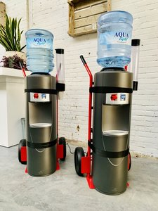 Watercooler (rental)